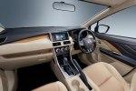 Новый компактвэн Mitsubishi Xpander вызвал ажиотаж на рынке - фото 10