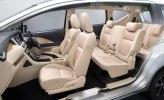 Новый компактвэн Mitsubishi Xpander вызвал ажиотаж на рынке - фото 12