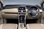 Новый компактвэн Mitsubishi Xpander вызвал ажиотаж на рынке - фото 13