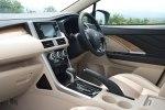 Новый компактвэн Mitsubishi Xpander вызвал ажиотаж на рынке - фото 14