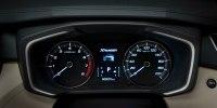 Новый компактвэн Mitsubishi Xpander вызвал ажиотаж на рынке - фото 15