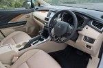 Новый компактвэн Mitsubishi Xpander вызвал ажиотаж на рынке - фото 17