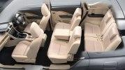 Новый компактвэн Mitsubishi Xpander вызвал ажиотаж на рынке - фото 18