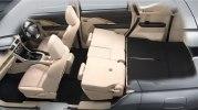 Новый компактвэн Mitsubishi Xpander вызвал ажиотаж на рынке - фото 19