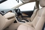 Новый компактвэн Mitsubishi Xpander вызвал ажиотаж на рынке - фото 20