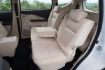 Новый компактвэн Mitsubishi Xpander вызвал ажиотаж на рынке - фото 21