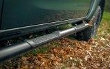 Пикап Isuzu D-Max получил «охотничью» версию - фото 10