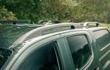 Пикап Isuzu D-Max получил «охотничью» версию - фото 2