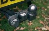 Пикап Isuzu D-Max получил «охотничью» версию - фото 4
