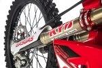 Эндуро Gas Gas Enduro GP 300 / 250 2018 - фото 4