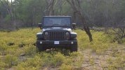 Индусы превратили старую Mahindra в Jeep Wrangler - фото 6