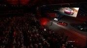 Неожиданный сюрприз: Tesla представила новый Roadster - фото 16