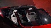 Неожиданный сюрприз: Tesla представила новый Roadster - фото 18