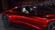 Неожиданный сюрприз: Tesla представила новый Roadster - фото 30