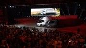 «Спроектирован как пуля»: Илон Маск наконец показал электрогрузовик Tesla, разгоняющийся до 100 км за 5 секунд - фото 10