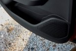 Новый Dacia Duster: производитель показал фото и назвал сроки поступления в продажу - фото 103