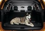 Новый Dacia Duster: производитель показал фото и назвал сроки поступления в продажу - фото 122