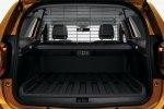 Новый Dacia Duster: производитель показал фото и назвал сроки поступления в продажу - фото 123