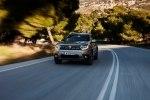 Новый Dacia Duster: производитель показал фото и назвал сроки поступления в продажу - фото 151