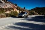 Новый Dacia Duster: производитель показал фото и назвал сроки поступления в продажу - фото 155