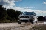 Новый Dacia Duster: производитель показал фото и назвал сроки поступления в продажу - фото 161