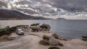 Новый Dacia Duster: производитель показал фото и назвал сроки поступления в продажу - фото 163