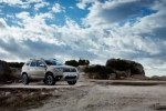 Новый Dacia Duster: производитель показал фото и назвал сроки поступления в продажу - фото 170