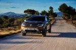Новый Dacia Duster: производитель показал фото и назвал сроки поступления в продажу - фото 178