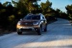 Новый Dacia Duster: производитель показал фото и назвал сроки поступления в продажу - фото 179