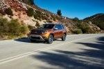 Новый Dacia Duster: производитель показал фото и назвал сроки поступления в продажу - фото 185