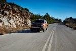Новый Dacia Duster: производитель показал фото и назвал сроки поступления в продажу - фото 188
