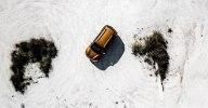 Новый Dacia Duster: производитель показал фото и назвал сроки поступления в продажу - фото 193