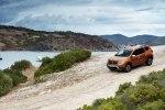 Новый Dacia Duster: производитель показал фото и назвал сроки поступления в продажу - фото 213