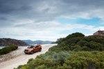 Новый Dacia Duster: производитель показал фото и назвал сроки поступления в продажу - фото 214