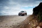 Новый Dacia Duster: производитель показал фото и назвал сроки поступления в продажу - фото 215