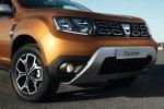 Новый Dacia Duster: производитель показал фото и назвал сроки поступления в продажу - фото 23