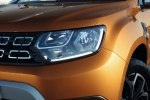 Новый Dacia Duster: производитель показал фото и назвал сроки поступления в продажу - фото 24