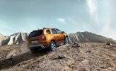 Новый Dacia Duster: производитель показал фото и назвал сроки поступления в продажу - фото 35