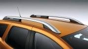 Новый Dacia Duster: производитель показал фото и назвал сроки поступления в продажу - фото 43
