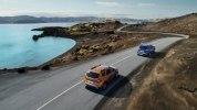 Новый Dacia Duster: производитель показал фото и назвал сроки поступления в продажу - фото 47