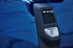 Новый Dacia Duster: производитель показал фото и назвал сроки поступления в продажу - фото 56