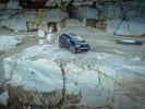 Новый Dacia Duster: производитель показал фото и назвал сроки поступления в продажу - фото 59