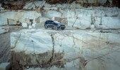Новый Dacia Duster: производитель показал фото и назвал сроки поступления в продажу - фото 60