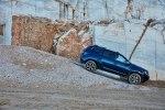Новый Dacia Duster: производитель показал фото и назвал сроки поступления в продажу - фото 61