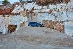 Новый Dacia Duster: производитель показал фото и назвал сроки поступления в продажу - фото 62