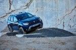 Новый Dacia Duster: производитель показал фото и назвал сроки поступления в продажу - фото 66