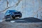 Новый Dacia Duster: производитель показал фото и назвал сроки поступления в продажу - фото 67