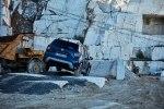 Новый Dacia Duster: производитель показал фото и назвал сроки поступления в продажу - фото 68