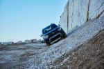 Новый Dacia Duster: производитель показал фото и назвал сроки поступления в продажу - фото 70