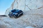 Новый Dacia Duster: производитель показал фото и назвал сроки поступления в продажу - фото 71